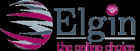 elginlogo-eplatform